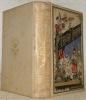 A travers champs. Botanique pour tous. Histoire des principales familles végétales revue par J. Decaisne. Ouvrage orné de 746 vignettes. Deuxième ...
