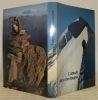 L'attrait de la montagne. Introduction, photos et textes choisis par Herbert Maeder.. MAEDER, Herbert.