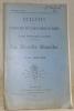 Bulletin de l'Association des anciens élèves et élèves de l'Institut Electrotechnique de Grenoble. La Houille Blanche. Année 1902 - 1903. Deuxième ...