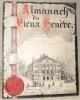 Almanach du Vieux Genève. 1958..
