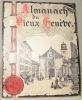 Almanach du Vieux Genève. 1959..