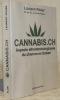 Cannabis-ch. Aspects ethnotoxicologiques du chanvre en Suisse.. RIVIER, Laurent.