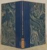 Alcool et Alcoolisme. Bibliographie Nationale Suisse, Répertoire Méthodique de ce qui a été publié sur les Suisse et ses Habitants, Fascicule V9j.. ...