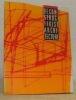 Deconstructivist Architecture. The Museum of Modern Art, New York.. JOHNSON, Philip. - WIGLEY, Mark.