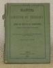 Manuel sur l'étude du terrain, la lecture des cartes et les reconnaissances à l'usage des officiers d'infanterie et de cavalerie. Publié sur l'ordre ...