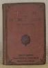 Aide-mémoire de l'officier d'état-major en campagne. Edition mise à jour jusqu'en mai 1893..