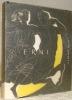 Hans Erni. Avec une biographie, une bibliographie et une documentation complète sur le peintre et son oeuvre. Edition revue et augmentée. Collection ...