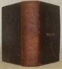 Guide pittoresque, portatif et complet du voyageur en France, contenant: les relais de poste, dont la distance a été convertie en kilomètres, etla ...