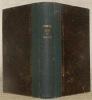 La tyrannie rose et blanche. Ouvrage dédié aux hommes a marier. Traduit de l'anglais avec l'autorisation de l'auteur par F. M.. BEECHER-STOWE, Mme. H.