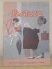 Fantasio, 22 Année - N.° 509 - 15 Avril 1928..