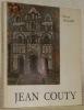 Jean Couty. Avec une biographie, une bibliographie et une documentation complète sur le peintre et son oeuvre. Avec une lettre-préface de Katia ...