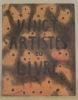 Vingt artistes du livre avec une introduction de Raymond Cognat.. MORNAND, Pierre. - THOME, J.-R.
