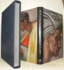 Michelangelo: La Cappella Sistina. Volume I: La preistoria della Bibbia. Introduzione di Frederick Hartt. Commenti alle tavole di Gianluigi Colalucci. ...