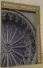 PATRIMOINE FRIBOURGEOIS N° 21. La cathédrale Saint-Nicolas: 15 ans de chantier / Kathedrale St. Nikolaus: 15 Jahre Baustelle..