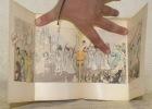 Revue des Quat'saisons. Revue trimestrielle illustrée. N.° 1 - Janvier-Avril 1900.. MORIN, Louis.