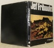 Jef Friboulet. 1 / Petinure.. FRIBOULET, Jef.