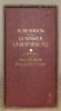 La dernière fée. Tome premier et tome second. Illustrations de Honoré Daumier. Vie et malheurs de Horace de Saint-Aubin (Honoré de Balzac). Avec ...