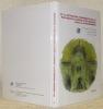 De la recherche fondamentale à la recherche clinique en psychiatrie dans la schizophrénie. 3ème Journée Pierre Deniker, Lyon, janvier 2004, en ...