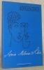 Adolescence. Après Mélanie Klein. Revue semestrielle de psychanalyse, psychopathologie et sciences humaines. Monographie 2000..