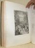 Le Havre d'autrefois. Reproductions d'Anciens Tableaux, Dessins, Gravures et Antiquités se rattanchant à l'histoire de cette ville. 65 Grandes ...