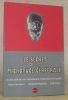 Le secret de la micropuce cérébrale. Guide destinée aux personnes atteintes de psychose. Avec la collaboration du Dr. Haitham Mourad pour la version ...