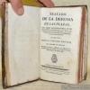 Tratado de la defensa de las plazas, con varias observaciones utiles para proceder a su reconocimiento; y un breve compendio de los principios mas ...