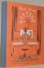 Méthode de solfège pour les classes de 4e, 5e et 6e années primaires. Illustration réalisée d'après 16 dessins originaux de Marcel North. Département ...