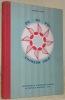 Do-Mi-Sol... ...Chanson vole ! Solfège et recueil de chants pour les classes de 2me et 3me années primaires. Illustration de Charles Miller, ...