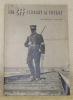 Les CFF pendant la guerre. Reportage illustré..