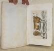 Les races bovines de la Suisse. Elève, soins et utilisation. Traduit de l'allemand a la demande de la Société d'Agriculture de la Suisse Romande et de ...