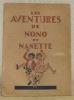 Les aventures de Nono et Nanette..