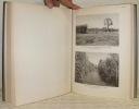 Die Barundi. Eine völkerkundliche Studie aus Deutsch-Ostafrika. Mit 1 farbigen Karte, 32 Lichtdrucktafeln, 23 Tafeln in Üssund und 19 Textbildern. ...