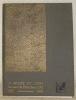 Le musée du livre. Sous le Haut Patronage de S. M. le Roi. Recueil de Planches d'Art 1932, 1933..