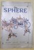 The Sphere. Silver Jubilee Record. Volume CXLI, No. 1842..