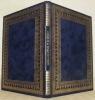 La peinture égyptienne du nouvel empire, XVIIIe, XIXe, XXe dynastie. Collection: Merveilles de l'Enluminure.. ANNEQUIN, Guy.