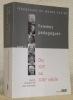 Femmes pédagogues. Tome 2. Du XXe au XXIe siècle. Collection: Pedagogues du monde entier.. HOUSSAYE, Jean (sous la direction de).