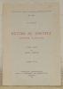 Lettre au disciple - Ayyuha l-walad. Traduction française par Toufic Sabbagh. Deuxième édition. Collection Unesco d'Oeuvres Représentatives, Série ...