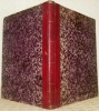 Guerre de 1870. Album du siège et du bombardement de Strasbourg. Deuxième édition.. FISCHBACH, Gustave.