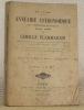 Annuaire astronomique et météorologique pour 1906. Exposant l'ensemble de tous les phénomènes célestes observables pendant l'année avec revue ...