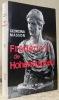 Frédéric II de Hohenstaufen. Traduit de l'anglais par André D. Tolédano.. MASSON, Georgina.
