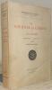 Le Journal de Gibbon à Lausanne 17 Août 1763 - 19 Avril 1764 publié par Georges Bonnard. Université de Lausanne publication de la Faculté des Lettres ...