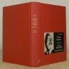 L'esprit d'enfance dans l'oeuvre romanesque de Georges Bernanos. Collection Thème et Mythes, n.° 10.. BRIDEL, Yves.