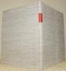 La Maison Bourgeoise en Suisse. IIe Volume: Canton de Genève, 2e édition revue et augmentée..
