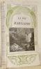 La Fin de Babylone. Collection L'Histoire Romanesque.. APOLLINAIRE, Guillaume.