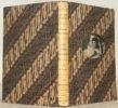 Les Trois Don Juan. Don Juan Tenorio d'Espagne. Don Juan de Marana des Flandres. Don Juan d'Angleterre.  Collection L'Histoire Romanesque.. ...