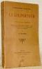 Un roman satyrique du XVIIIe siècle. Le Colporteur par François-Antoine Chevrier. Réimprimé sur l'édition publiée à Londres en 1762, avec une préface, ...