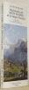 Dictionnarie des mots suisses de la langue française. Mille mots inconnus en France usités couramment par les Suisses.. NICOLLIER, Alain.