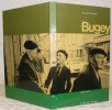 Bugey. Collection L'Atlas des Voyages. Photographies de Bruno Barbey.. TENAND, Suzanne.