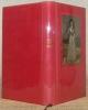 Goya. Version française de Marcel Carayon. Collection Biographies, n.° 11.. D'ORS, Eugenio.
