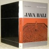 Java  Bali. Collection L'Atlas des Voyages. Photographies de Henri Cartier-Bresson sauf deux de Maurice Bouton.. MALRAUX, Clara.
